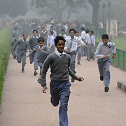 India 2011 Selects