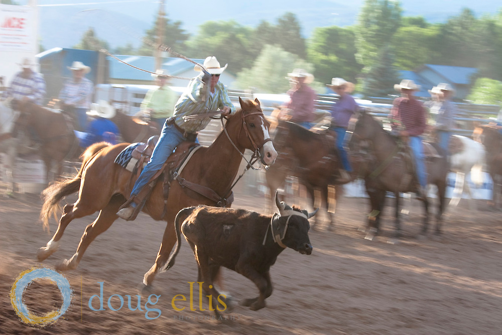 Rodeo and Western Lifestyle Photos