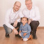 Familie Kriess