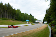 Grand Prix of Mosport 2011 ALMS - Highlights