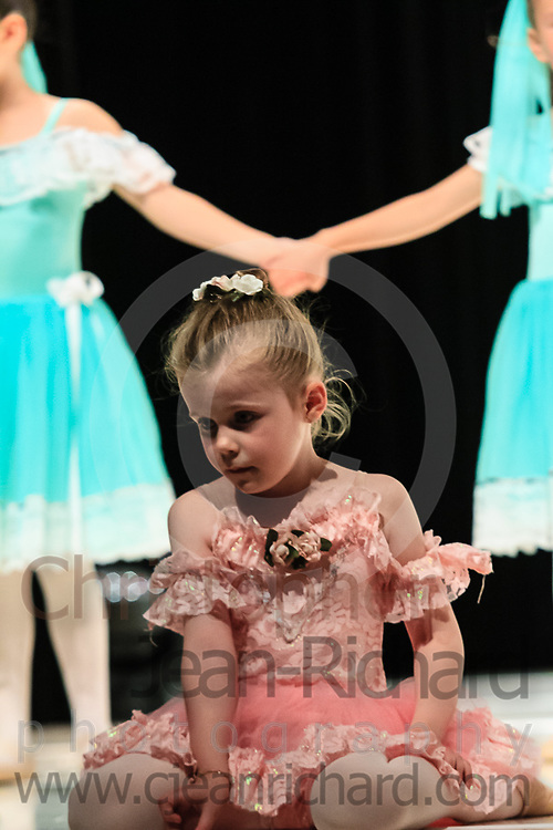 ART: 2015 | Colours of Passion: We've Got The Power | Wednesday Rehearsal -- Week 2<br /> <br /> The Perfect Nannies<br /> <br /> choreography: Marcia Do Coutto Scherrer &amp; Leonie Hildebrand Karl<br /> Pre-Ballett I<br /> 4-5 Jahre<br /> Pre-Ballett II<br /> 5-6 Jahre<br /> Pre-Ballett III<br /> 6-7 Jahre<br /> <br /> Students and Instructors of Atelier Rainbow Tanzkunst (http://www.art-kunst.ch/) rehearse on the stage of the Schinzenhof for a series of performances in June, 2015.<br /> <br /> Schinzenhof, Alte Landstrasse 24 8810 Horgen Switzerland