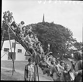 1961-27/08 Sunshine House Holiday