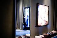 hotel ESPLANDOR design boutique hotel  in the city center  Buenos Aires - Argentina  .///.hotel Esplendor , boutique hotel design dans le centre ville  Buenos Aires - Argentine .///.BUAIR035