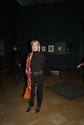 KAAREN HALE, Manet: Portraying Life,  Royal Academy, Burlington House, Piccadilly. London. 22 January 2012
