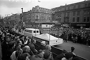 17/3/1966<br /> 3/17/1966<br /> 17 March 1966<br /> <br /> Major Display for St. Patrick's Day Parade