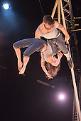 Ockham's Razor_Tipping Point_2016