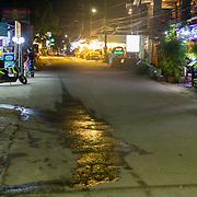 NLD/Bangkok/20170720 - Vakantie 2017 Thailand,
