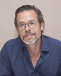 July 29, 2018 - Hollywood, CA, USA - Guy Pearce  stars in the TV series The Innocents  (Credit Image: © Armando Gallo via ZUMA Studio)