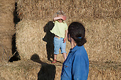 Les paysannes du Pays d'Ouche