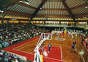 Torneo Bormio Agosto 2000<br /> panoramica