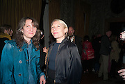 POLLY STAPLE; EMILY KING, preview of Pinchuk Foundation's Future Generation Art Prize,     Palazzo Contarini PolignacVenice. Venice Bienalle. Thursday 30 May).