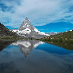 Switzerland   Schweiz