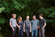 Taraszewski Family
