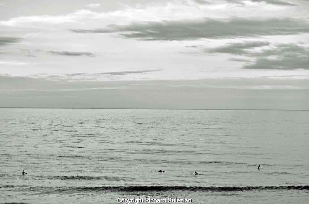 Lacount Hollow Beach, Cape Cod 2013
