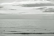 Cape Cod 2012, 2013, 2014