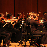 2013-11-05 Sandra Rivers- Orchestra Concert (Fegley)