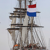 2014-07-03 Tall Ships Race Harlingen