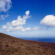 Dunkery Beacon, Exmoor, 2011
