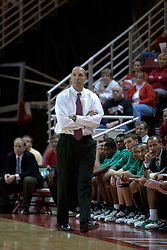 11 December 2004<br />