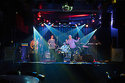 Photo by Michael R. Schmidt-Chicago, IL-March 5, 2015<br />