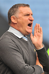 Tony Mowbray Manager Coventry City,   Chesterfield FC, Coventry City v Chesterfield, Football League One, Ricoh Arena Coventry Saturday 19th September 2015Tony Mowbray Manager Coventry City, Coventry City v Chesterfield, Football League One, Ricoh Arena Coventry Saturday 19th September 2015Tony Mowbrey Manager Coventry City, Coventry City v Chesterfield, Football League One, Ricoh Arena Coventry Saturday 19th September 2015Coventry City v Chesterfield, Football League One, Ricoh Arena Coventry Saturday 19th September 2015