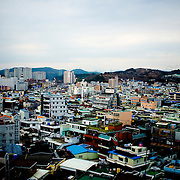 Korea photographs