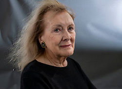 Pictured: Annie Ernaux<br />