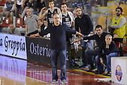 DESCRIZIONE : Roma Lega A 2012-13 Acea Roma Juve Caserta<br /> GIOCATORE :  Pino Sacripanti<br /> CATEGORIA : controcampo mani curiosita<br /> SQUADRA : Juve Caserta<br /> EVENTO : Campionato Lega A 2012-2013 <br /> GARA : Acea Roma Juve Caserta<br /> DATA : 28/10/2012<br /> SPORT : Pallacanestro <br /> AUTORE : Agenzia Ciamillo-Castoria/GiulioCiamillo<br /> Galleria : Lega Basket A 2012-2013  <br /> Fotonotizia : Roma Lega A 2012-13 Acea Roma Juve Caserta<br /> Predefinita :