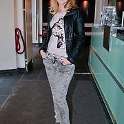 NLD/Bergen op Zoom/20110621 - TROS Muziekfeest op het Plein, Leonie Meijer
