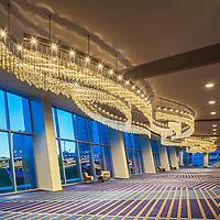 Hotels + Hospitality