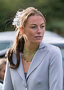 Jessica Craig, Prince William's ex-girlfriend
