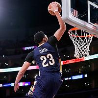 2014-2015 NBA SEASON