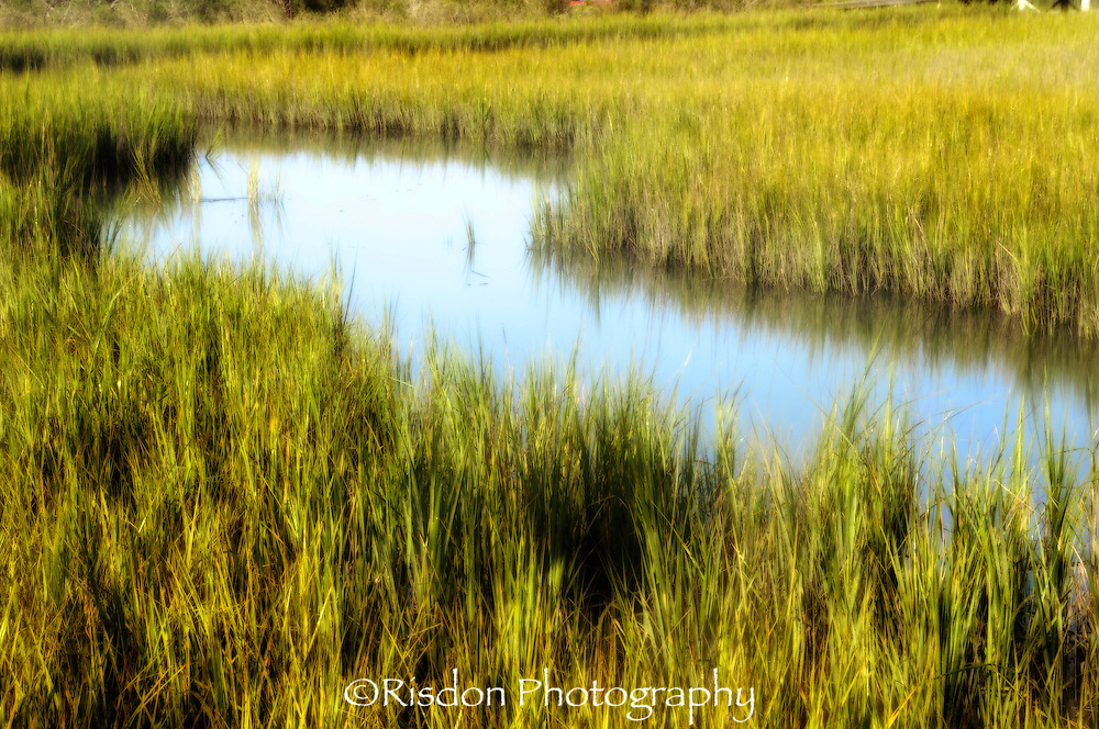Water scenes, East Coast water scenes,East coast beach scenes, marsh scenes, lake scenes, water photography, beach photography