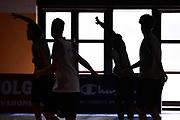 DESCRIZIONE: Folgaria Ritiro Nazionale Italiana Maschile Senior - Allenamento <br /> GIOCATORE: Italia<br /> CATEGORIA: Nazionale Maschile Senior<br /> GARA: Folgaria Ritiro Nazionale Italiana Maschile Senior - Allenamento <br /> DATA: 15/06/2016<br /> AUTORE: Agenzia Ciamillo-Castoria