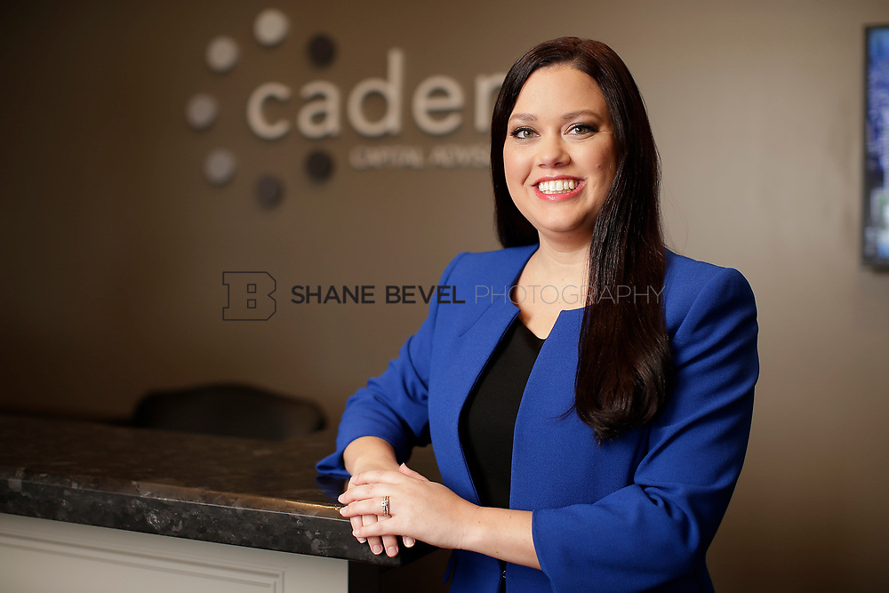 8/9/17 11:24:39 AM -- Cadent Capital portraits and group shots.  <br /> <br /> Photo by Shane Bevel