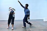 Dance GIAF18