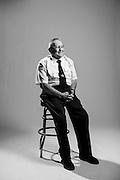 Clifford A. Crawford<br /> Army<br /> WO-3<br /> Mar. 23, 1953 - 1985<br /> Maintenance Officer<br /> <br /> Canton, SD