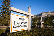 Edgewood Condominiums