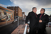 John & Michael | Albuquerque NM wedding