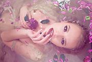 Jaluv Bartley Model<br /> Kt Knilans Photography