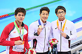 2014 Asian Games