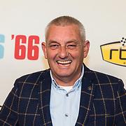 NLD/Amsterdam/20191113 - Filmpremiere Le Mans '66, Allard Kalff