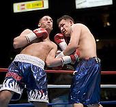 Boise Boxing 2006 2.4