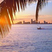 Fisher Island_Miami Florida