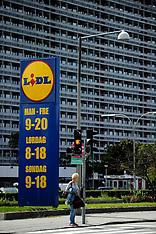 20110810 Discount butikker