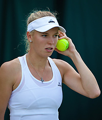 140630 Wimbledon Day 7