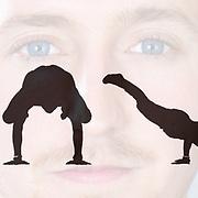Leon Yoga
