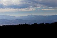 CUMBRES AL HORIZONTE, RESERVA PROVINCIAL LA PAYUNIA (PAYUN, PAYEN), MALARGUE, PROVINCIA DE MENDOZA, ARGENTINA (PHOTO © MARCO GUOLI - ALL RIGHTS RESERVED)