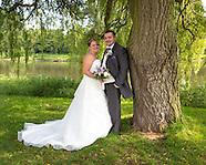 Andrew & Rebecca's Wedding