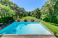 4 Blackwatch Ct,  Southampton, NY